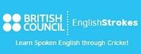 Trinity software training academy spoken English