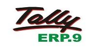 Tally ERP9 GST Theni