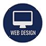 Trinity website development Theni